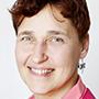 Mgr. Andrea Hendrichová